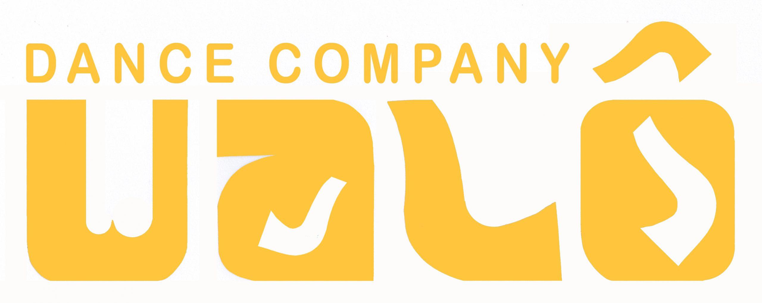 Walo Dance Company-Nous aimons la dance